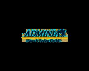 adamia-hausverwaltung-beitragsbild