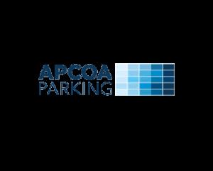 apcoa-beitragsbild