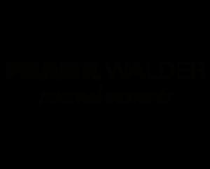 frankwalder-beitragsbild