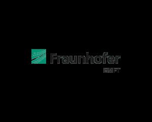 fraunhofer-emft-beitragsbild
