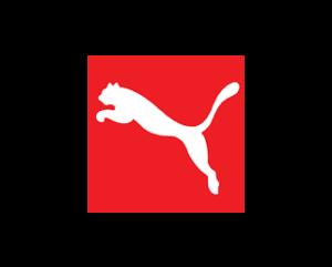 puma-beitragsbild