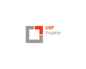 usp-projekte-beitragsbild