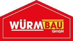 würmbau logo