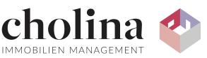 Cholina Logo