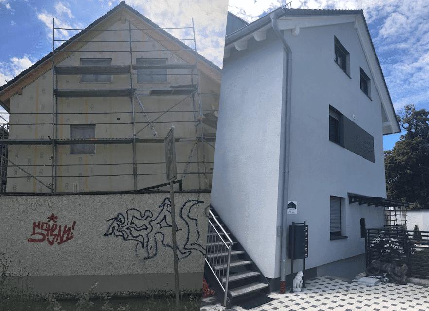Fassade2
